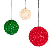 If you don't discover what you're searching for, please get in touch with us and we'll do our very best to help you locate the ideal light! For instan. Christmas Tree Ornaments Walmart, C9 Christmas Lights, Christmas Minis, Outdoor Christmas Decorations, Holiday Lights, Christmas Trees, Icicle Lights, Ball Lights, Sphere Light