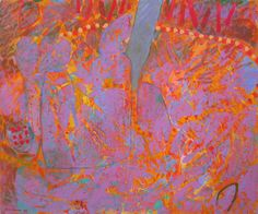 Presenting the finest in contemporary Australian art Abstract Landscape, Abstract Art, Abstract Paintings, Paintings I Love, Australian Artists, Art Google, Colours, Sculpture, Guys