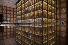 Image result for YALE MANUSCRIPT LIBRARY+ARCHITECT