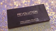 Martone Laura: Make-Up Revolution ♥ Stripped&Bare