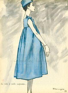 Pierre Brissaud 1958