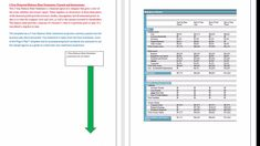 Salon Balance sheet projection Salon Business Plan, Business Planning, Balance Sheet, Salons, Bullet Journal, Templates, Writing, How To Plan, Lounges