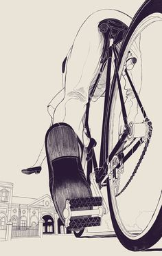 Illustration.-