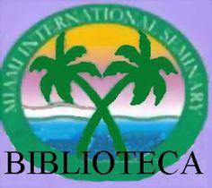 Notas Pastorales: Teología Reformada