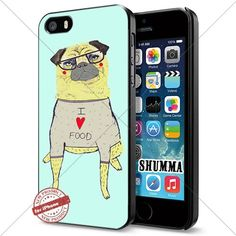 Dogs, Cool Iphone 5 5s & Iphone SE Case Cover for SmartPh... https://www.amazon.com/dp/B01MY04VXN/ref=cm_sw_r_pi_dp_x_MPGwybK247PYC