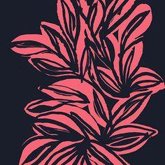 Pattern : Cécile Barraud de Lagerie