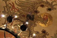 Salle du Kaiser