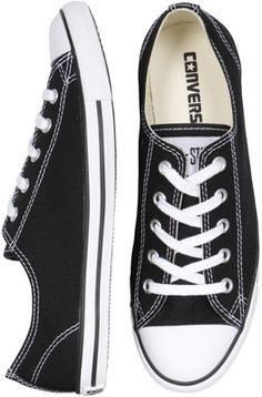 black converse, for the groomsmen,and ring Bearer