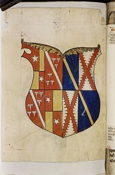 http://upload.wikimedia.org/wikipedia/commons/0/0b/The_Tudor_pattern_book_MS._Ashmole_1504_92.jpg