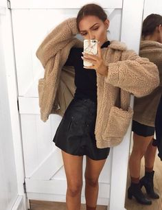 //pinterest @esib123 // #style #fashion #inspo #clothes