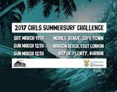 Image result for durban events 2017 Challenges, Events, London, Image