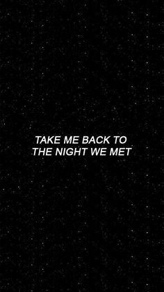 It's that one song from 13 reasons why! on We Heart It reasons why wallpaper It's that one song from 13 reasons why! on We Heart It Song Quotes, Best Quotes, Life Quotes, Lost Love Quotes, Qoutes, The Words, Photo Pour Instagram, 13 Reasons Why Quotes, Quote Aesthetic