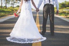 #casamento #amor #saopaulo #alegria #fineart #wedding #brid #lovers #cliv #clivfotografiaefilme #inspiracao #fotografiadecasamento #fotografo #fotografodecasamento #destinationwedding #justmarried #truelove #noivas #dreams #aeroclub #plane #ensaios #prewedding