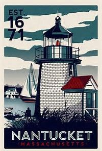 Image result for Lighthouse Screen Printing