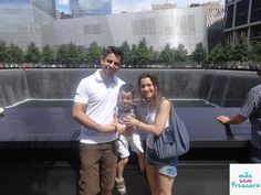 Mãe Sem Frescura - Viajar para Nova York com Crianças – Dicas e Dificuldades