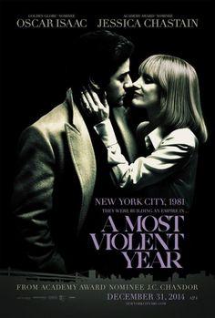 A Most Violent Year 18set2014 02