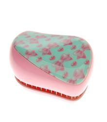 Penelope Pink Tangle Teezer