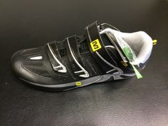 Mavic Peloton Road shoe Sizes 7 and 11 only. Mavic, Sketchers, Sneakers, Shoes, Tennis, Slippers, Zapatos, Shoes Outlet, Sneaker