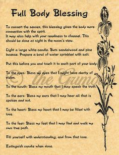 Psychic Energy & Vision Spell Ritual 1 pg Wicca Pagan Book of Shadows Witchcraft Wiccan Spell Book, Wiccan Witch, Wicca Witchcraft, Magick Spells, Luck Spells, Moon Spells, Spell Books, Hoodoo Spells, Book Of Shadows