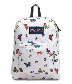 Backpack Lindas Mochilas Bolsos Superbreak® Mochilas xwOY1qw7C