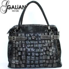 Wholesale  TTC-01 www.e-bestchoice.com  No.1 Wholesale Handbag & Jewelry Company