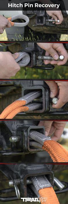 Ideas for jeep truck camper Jeep Jk, Jeep Truck, Truck Camper, Ford Trucks, Jeep Wrangler, Truck Mods, Jeep Mods, Accessoires 4x4, Navara D40