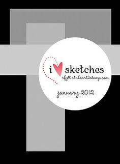 http://meganlockdesigns.blogspot.com/2012/01/sfytt-take-two.html