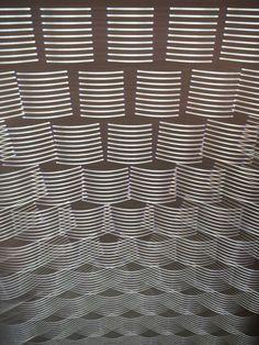 Light is a vector by Arnout Meijer