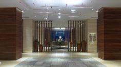 D-Hotel Maris Lobby / Marmaris / Turchia_03
