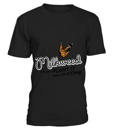 # Save The Monarch Butterfly Monarch T-Shirt .  Save The Monarch Butterfly Monarch T-Shirt  HOW TO ORDER: 1. Select the style and color you want: 2. Click Reserve it now 3. Select size and quantity 4. Enter shipping and billing information 5. Done! Simple as that! TIPS: Buy 2 or more to save shipping cost!  This is printable if you purchase only one piece. so dont worry, you will get yours.  Guaranteed safe and secure checkout via: Paypal | VISA | MASTERCARD