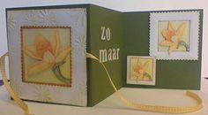 http://marjoleinesblog.blogspot.nl/2016/04/nog-10-variaties-van-de-kaart-van-de.html