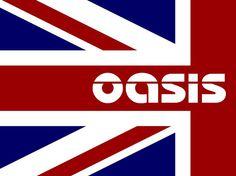 oasis - Google 検索