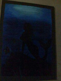 Sirena 2