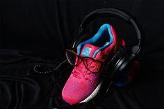 There are 3 types of shoes !!! || VANDEU LIFESTYLE || VANDEU SPORTS || VANDEU SNEAKERS || To know more log on to www.vandeu.com  and like this profile. #vandeu #vandeuindia#vandueusa #vandeulife #vandeusports #vandeushoes #vandeu.com  #vandeuinternational #vandeu.com  #www.vandeu.com #BeVandeu