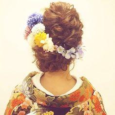 いいね!229件、コメント1件 ― KIMONO media❁着物メディアさん(@kimonobijin)のInstagramアカウント: 「 @ry01010828 * <KIMONO BIJIN〜女の子のための着物メディア>  着物をたのしむ着物美人さんや着物や和小物に関する素敵なInstagramをご紹介していきます。 *…」