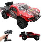 REMO 1/16 RC Truck 2.4Ghz 4WD High Speed Off-road RC Car Short Course Truck Red Remote Control Boat, Radio Control, Rc Remote, Off Road Rc Cars, Rc Cars For Sale, Nitro Boats, Short Courses, Thing 1, Rc Trucks