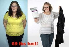 """Is Your New Years Resolution to Lose Weight? Then join the #1 Transformation Challenge in North America and also learn how to get your products for free go to www.flab2fabin90days.com watch the video for more info select """"Level of Interest"""" when filling in your info. To start your 90 Day Challenge just click """"Join The Challenge"""" starts at $ 49 https://www.facebook.com/Flab2FabIn90Days#!/Flab2FabIn90Days    #WeightLoss #LoseWeight #FatLoss #LoseFat #GetInShape #GetFit #NewYearsResolution"""