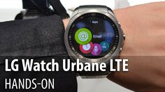 awesome LG Watch Urbane LTE Hands-On în Limba Română #MWC2015 - Mobilissimo.ro Check more at http://gadgetsnetworks.com/lg-watch-urbane-lte-hands-on-in-limba-romana-mwc2015-mobilissimo-ro/