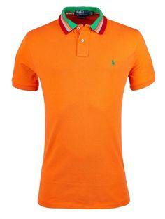 Polo by Ralph Lauren Polo T-Shirt