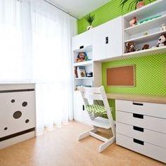 15 Best Detský Pokoj Images Apartment Design Armoire Babies