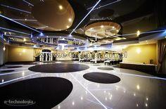 LED oświetlenie - LED oświetlenie sufitowe - LED oświetlenie ceny - LED…