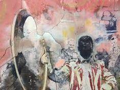 Bildergebnis für arno rink Arno, Kunst Online, Museum, Contemporary Paintings, Abstract, Artist, Blog, Life, Paint