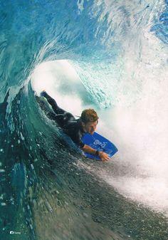 "s-imply-surf: "" Ryan Hardy. """