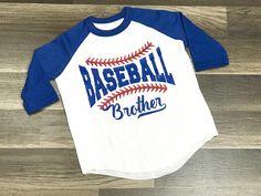 48 Ideas Basket Ball Jersey Outfit Baby For 2019 Toddler Baseball Shirt, Play Baseball Games, Baseball Training, Baseball Pants, Baseball Mom, Baseball Season, Baseball Tips, Baseball Outfits, Baseball Onesie