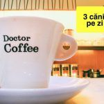 7 curiozitati despre cafea care te vor face să vrei să bei una chiar in momentul asta Canning, Mugs, Tableware, Dinnerware, Tumblers, Tablewares, Mug, Home Canning, Dishes