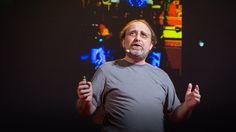 Miguel Nicolelis: Brain-to-brain communication has arrived. How we did it | Talk Video | TED.com