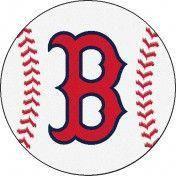 Baseball Highest Payroll ID:1183218935 #BaseballHallOfFame