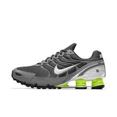 Nike Shox Turbo Vi La Santé Des Femmes Manchester à vendre vente eastbay vente fiable vraiment pas cher JyZq3MibpO