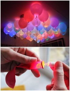 birthday decoration birthday decoration – More from my site 28 SMART Cleaning Tips for Every Room in Your Home! Get cleaning tips for your … 23 boys Birthday party ideas for toddlers Decoration Birthday, Decoration Evenementielle, Neon Party Decorations, Wedding Decorations, Valentine Decorations, Neon Party Themes, Valentine Ideas, 13th Birthday, Diy Birthday