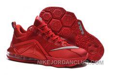 http://www.nikejordanclub.com/men-nike-basketball-shoes-lebron-xii-low-369-mnpej.html MEN NIKE BASKETBALL SHOES LEBRON XII LOW 369 MNPEJ Only $73.00 , Free Shipping!